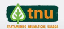 tnu_logo